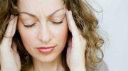 Beyin Sağlığını Korumak İçin Risk Faktörlerine Dikkat!