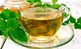 Melisa Çayının Müthiş Etkileri