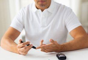 Diyabet Belirtilerini Tanımak Birçok Hastalıktan Koruyor
