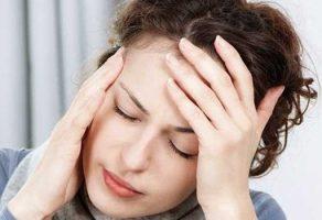 Yaygın rahatsızlıkların ortaya çıkış yaşları belirlendi