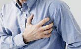 Kalp Krizi Belirtileri ve Korunma Yolları Nelerdir? Kriz Anında Müdahale Yöntemleri Nelerdir?