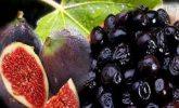 İncirle zeytin birlikte yenildiğinde insan vücudunda neler olduğunu biliyor musunuz