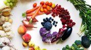 Vücuttaki iltihabı atan 12 besin