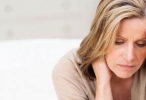 Aşırı Yorgunluk Kalp Yetmezliği Habercisi Olabilir