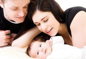 Aile Planlamasının Önemi Nedir ?