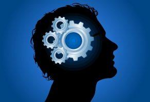 Akıl Sağlığı