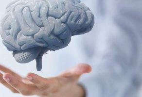 Beyin Sağlığı Nasıl Korunur ?