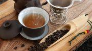 Brown Tea Kullananlar, Faydaları, Kullanımı, Fiyatı