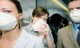 Bulaşıcı Hastalıklardan Korunma Yolları
