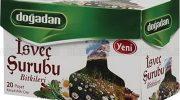 İsveç Şurubu Çayı Faydaları, Zayıflatır Mı?