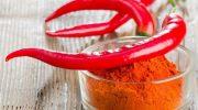 Kan Dolaşımı Sağlayan 10 Gıda