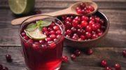 Cranberry Faydaları Nelerdir, Zayıflatır Mı, Nasıl Kullanılır?