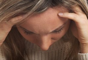Depresyonu Doğal Yollarla Yenin (İlaç Kullanmadan)