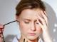 Ameliyat Sonrası Baş Ağrısı Korkutmalı Mı?