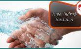 Hiperhidroz Hastalığı Nedir? Tedavisi Nasıl Yapılır?