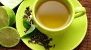 Kafkas Çayı Faydaları, Zararları, İçeriği, Zayıflatır Mı?
