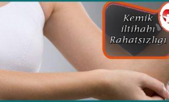 Kemik İltihabı Rahatsızlığı Nedir? Belirtileri Nelerdir?