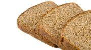Kepek Ekmeğinin Faydaları