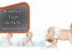 Kimler Tüp Bebek Yaptırmaya Elverişlidir