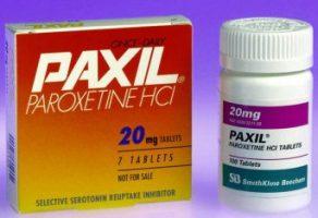 Paxil Ne İşe Yarar, Kullanımı ve Fiyatı