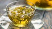 Rezene Çayı Faydaları – Rezene Çayı Kaç Bardak İçilir Neye İyi Gelir