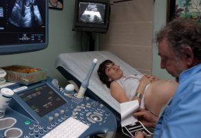 Tüp Bebek Tedavisi Süreci