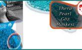 Thera Pearl Göz Maskesi Nasıl Kullanılır Fiyatı Nedir ?