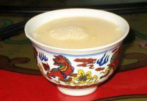 Tibet Çayı Faydaları, Kullananların Yorumları, Fiyatı