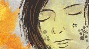 Yüz ve Ciltteki Siyah Noktalar Nasıl Gider? Doğal Tedavi