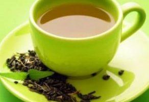 Yeşil Çay Yemeklerden Önce mi Sona mı İçilir?
