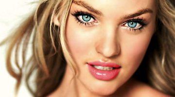 Yüz Güzelliği İçin Muhteşem Sırlar