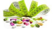 Zayıflama İlaçlarının İnsan Sağlığı Üzerideki Etkisi