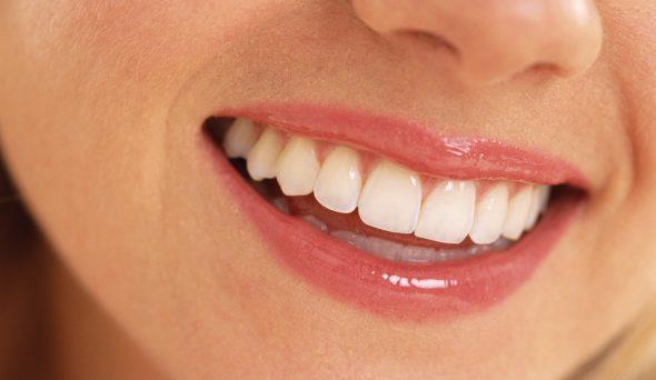 Ağız ve Diş Sağlığı İçin Yapılması Gerekenler
