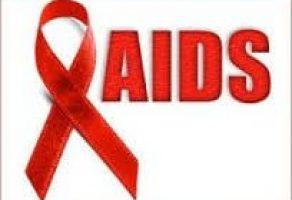 Aids Hastalığı