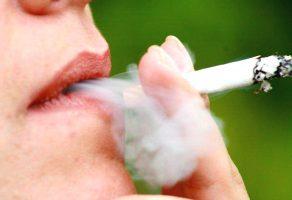 Akciğer Kanseri Kişisel ve Çevresel Nedenleri