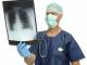 Akciğer Zarının Kalınlaşması