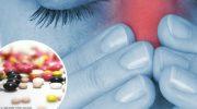 Alerjik Rinit: Belirtileri ve Tedavisi