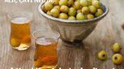 Alıç Çayının Faydaları Nelerdir, Nasıl Yapılır,Zayıflatırmı