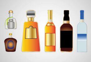 Alkollü İçeceklerin Kalori Cetveli