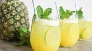 Böbrek Sağlığını Korumak için Sodyum Seviyesini Dengeleyen 7 Yiyecek