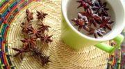 Anason Çayı Nasıl Demlenir?