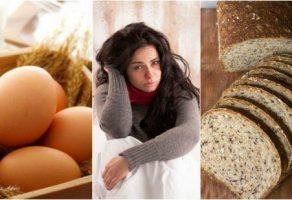 Bu 7 Gıdayı Tüketerek Anemi İle Doğal Yoldan Savaşın