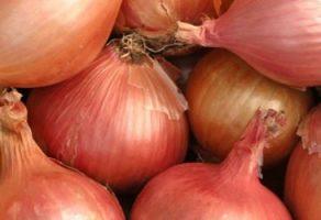 6 Doğal Antihistaminik Besinler ve Otlar – Doğal Çözümler