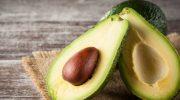 Avokado: Kalp Dostu Yağ Asitleriyle Doludur