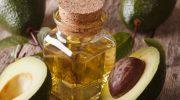 Avokado Yağı: Ciltteki selülit görünümünü azaltır