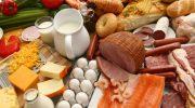 B1 Vitamini İçeren Yiyecekler
