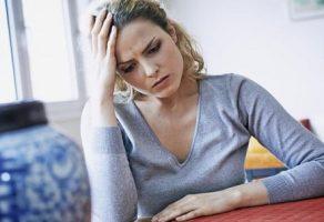 Başın Sağ Tarafında Ağrı Nedenleri ve Tedavisi