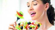 Beslenme – Diyet Hakkında Bilgiler