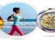 Sağlıklı Yaşam – Sağlıklı Beslenme – Diyet
