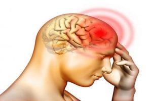 Beyin Kanamasının Belirtileri Nelerdir ?